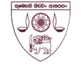 Dharmapala Vidyalaya