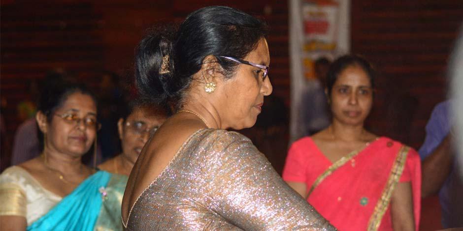 Guru Sankalana